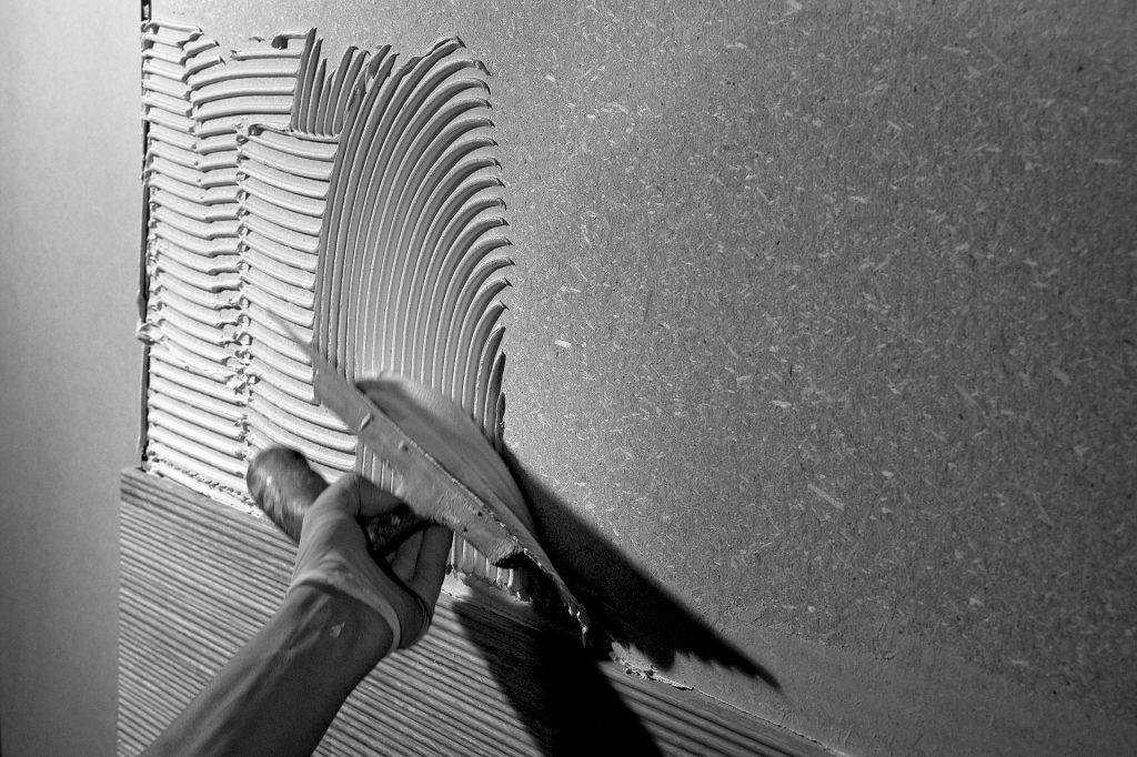Pavimenti e rivestimenti-Edil Andrioli