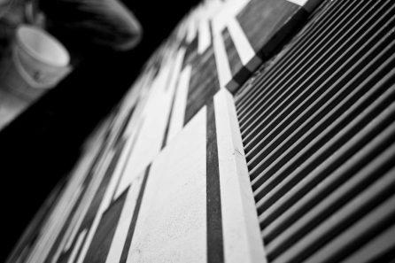 Trattamenti per pavimenti e rivestimenti